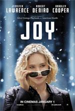 Poster Joy  n. 2
