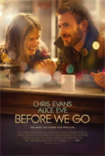 Before We Go (2014 – SubITA)