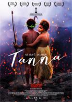 Trailer Tanna
