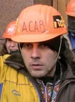 Kiev/Moscow - Part 1