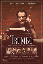 Poster L'ultima parola - La vera storia di Dalton Trumbo  n. 1