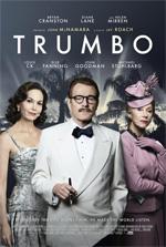 Poster L'ultima parola - La vera storia di Dalton Trumbo  n. 2