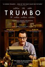 Poster L'ultima parola - La vera storia di Dalton Trumbo  n. 3