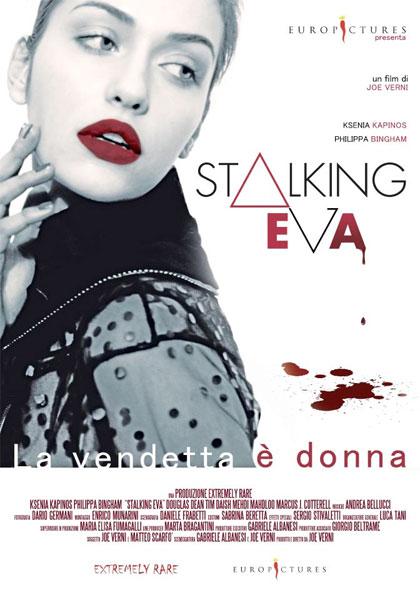 Stalking Eva in streaming & download