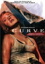 Curve – Insidia Mortale (2015)