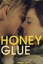 Trailer Honeyglue