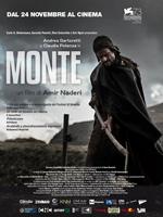 Locandina Monte