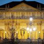 Il Teatro alla Scala, fabbrica di emozioni
