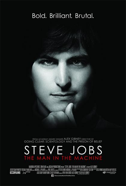 Steve Jobs - The Man in the Machine (2015).avi BRRip XviD Ac3 ENG Sub ITA