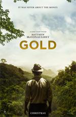 Poster Gold - La grande truffa  n. 1