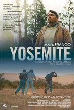 Trailer Yosemite