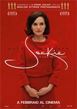 Trailer Jackie