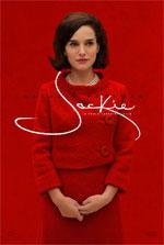 Poster Jackie  n. 1