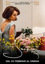 Poster Jackie  n. 2