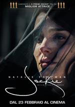 Poster Jackie  n. 3