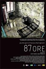 87 Ore – Gli Ultimo Giorni Di Francesco Mastrogiovanni (2015)