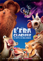 Trailer L'era glaciale: In rotta di collisione