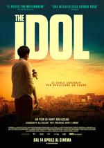 Trailer The Idol