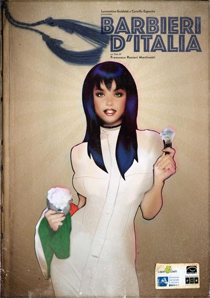 Barbieri d'Italia