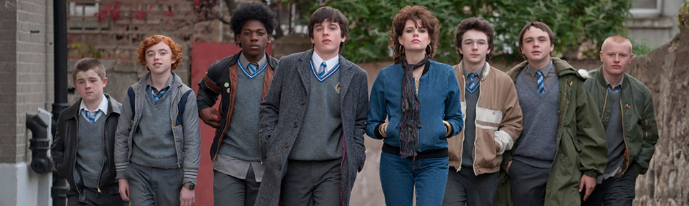 fonte: http://www.mymovies.it/film/2016/singstreet/