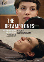 Locandina The Dreamed Ones