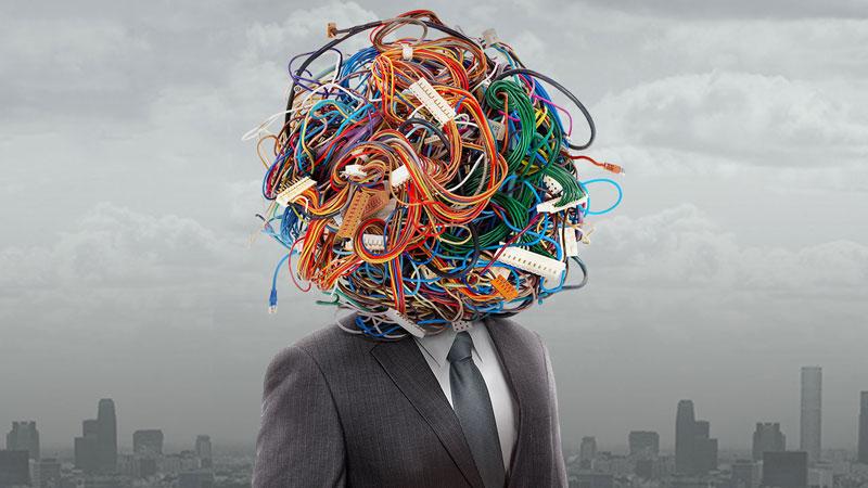 Lo and Behold - Internet: il futuro è oggi