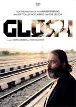 Trailer Glory - Non c'è tempo per gli onesti