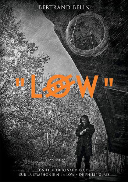 Trailer Low