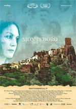 Locandina Montedoro