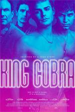 Trailer King Cobra
