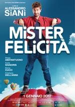 Trailer Mister Felicità