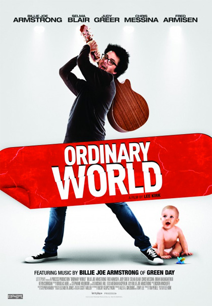 Trailer Ordinary World
