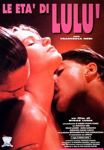 film 2017 erotico chatt torino