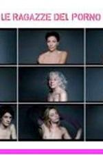 pornofilm amatoriali culo bianco