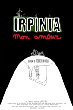 Trailer Irpinia Mon Amour