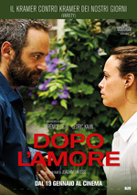 Trailer Dopo l'amore