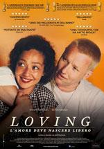 Poster Loving  n. 0