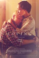 Poster Loving  n. 1