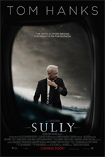 Poster Sully  n. 1