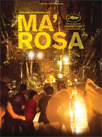 Locandina Ma' Rosa