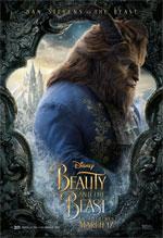 Poster La bella e la bestia  n. 8