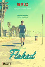Trailer Flaked
