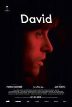 Locandina David