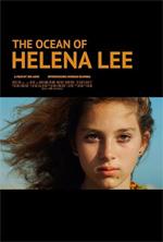 Locandina The Ocean of Helena Lee