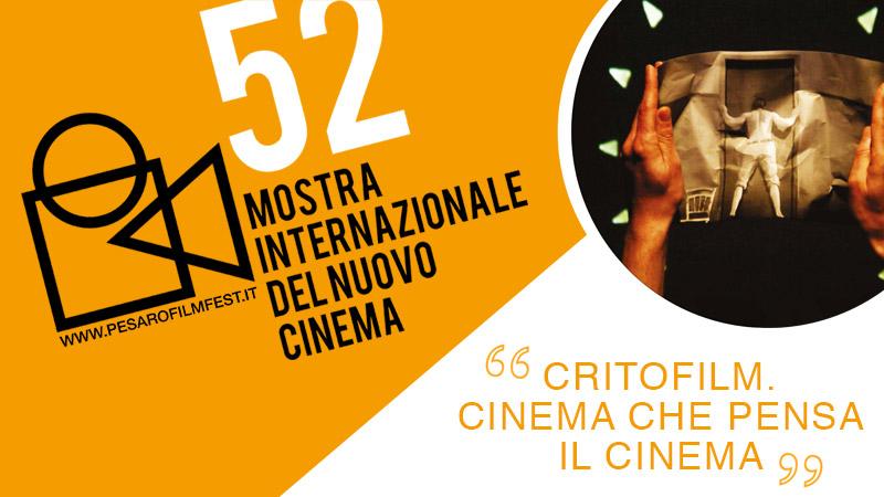 Film ist (1-12)