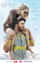 Trailer Gifted