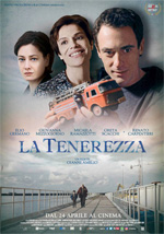 Trailer La tenerezza