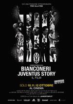 Trailer Bianconeri - Juventus Story