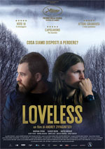 Trailer Loveless