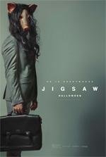 Poster Saw - Legacy  n. 6